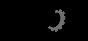 TheCryptoGarage Logo